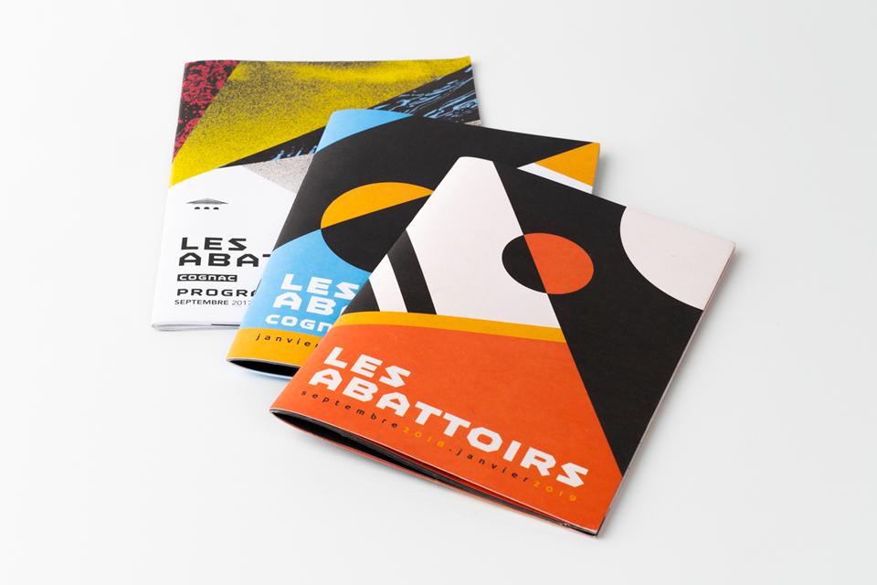 projet print Les Abattoirs