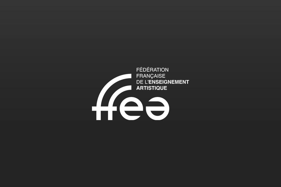 La FFEA